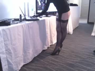 mandys_heels