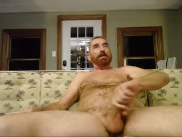 dilf4_play record cam video