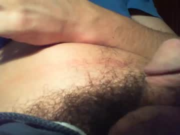 hotguynorthafrica record public show from Chaturbate.com