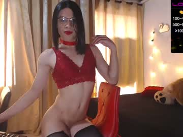 teo_n blowjob show from Chaturbate
