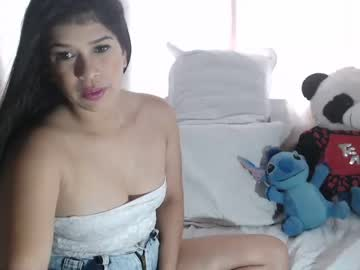 katalina_estrella webcam video