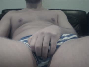 cocka_billy chaturbate xxx record