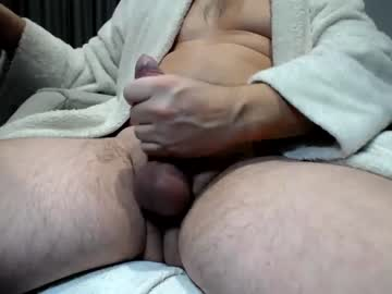 liveguyfun private webcam from Chaturbate.com