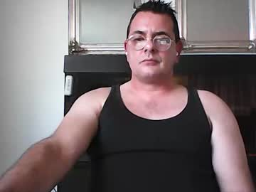 serge_19722010 private XXX show from Chaturbate.com