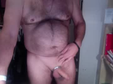 allesisterlaubt webcam record