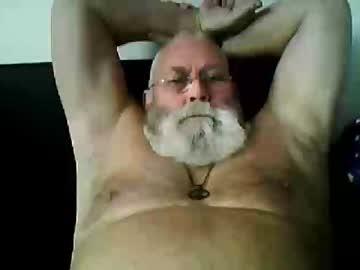 baloe54 record private webcam