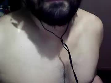 friamo123 record public webcam from Chaturbate