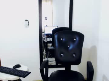 travis_vegas record public webcam from Chaturbate.com