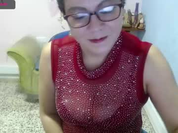 angel_love266 record private show from Chaturbate.com