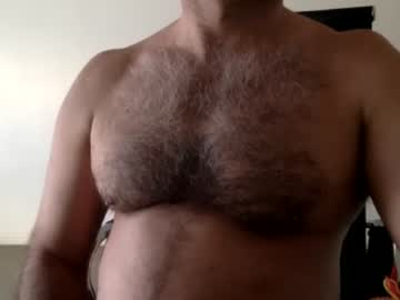 bfree121 private show from Chaturbate