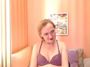 brendasunny record show with toys from Chaturbate