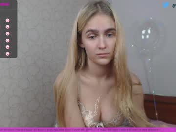 icekamilaxx record cam show from Chaturbate.com