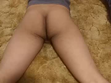 kamikaz3x record private from Chaturbate