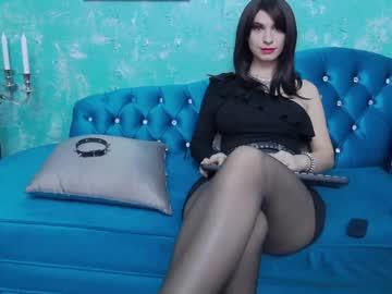 queenserenne webcam video from Chaturbate