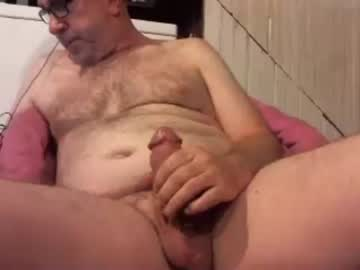 strokincockhard public webcam from Chaturbate