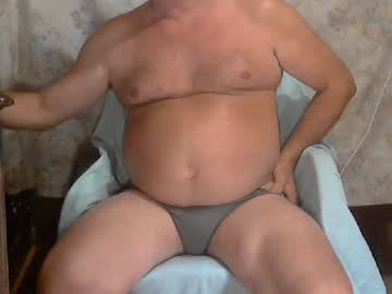 soumis_francais_59 private show video from Chaturbate.com