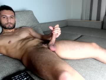 wowmichael69 record private XXX video from Chaturbate