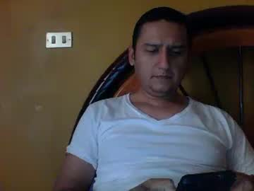 pepinohot private from Chaturbate