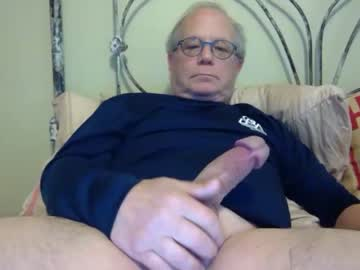 zedman521 record show with toys from Chaturbate
