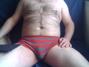 benekb record private show video from Chaturbate