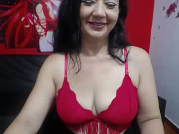 naughty_mom5 chaturbate cam show