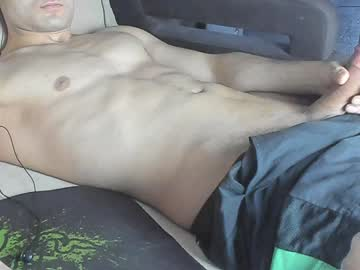 wowmichael69 private show from Chaturbate