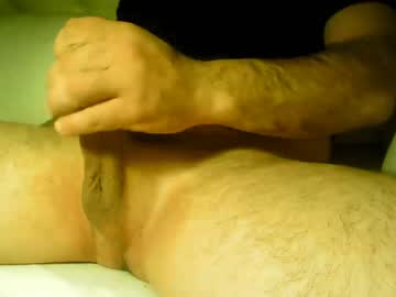 00000201725 record private show from Chaturbate