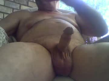 naughtyoldguy record private show from Chaturbate.com