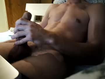 whyynott24 record video with dildo
