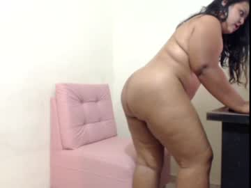 leylasex19 record private sex video from Chaturbate