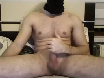 manonthemask private webcam from Chaturbate.com