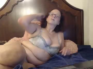 mone4cock webcam video from Chaturbate.com