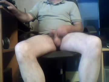 pete001 record blowjob video from Chaturbate