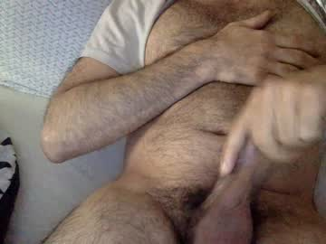 wolverine828 record private sex show from Chaturbate.com