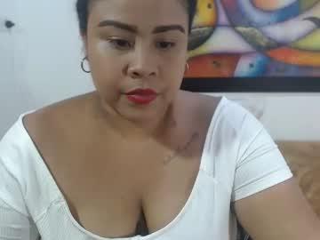 yeneila1 webcam record