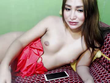yournaughtygirl69 blowjob show