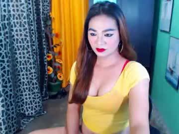 anglebbigcockts private sex show from Chaturbate.com