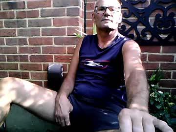 girthbreaker chaturbate webcam record