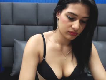 lesly_95 private XXX show from Chaturbate