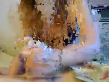 lovescrub cam show