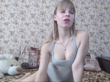 anita_bb cam show from Chaturbate