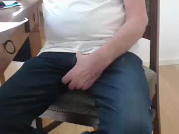 hannus50 record premium show video from Chaturbate