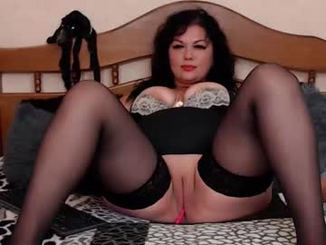 naughtydevil7 public webcam from Chaturbate.com