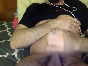 wolverine828 record public webcam video