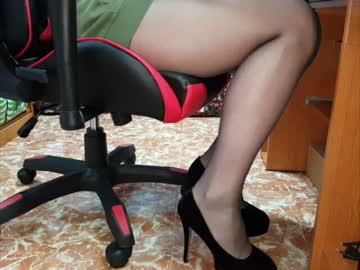 xico_spain public show video from Chaturbate