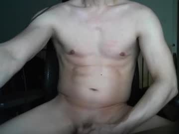 yummycums chaturbate