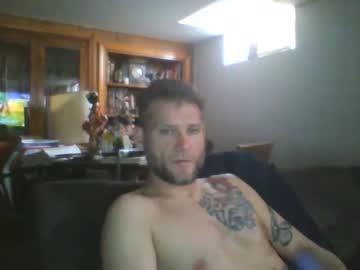 chevelle record public webcam video