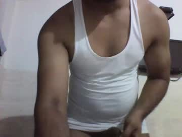kabirkhan1419 record blowjob show from Chaturbate.com