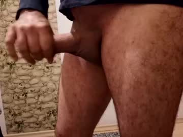 maxil7 record private from Chaturbate