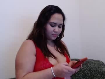 yildiz_ public show video from Chaturbate.com